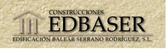 EDBASER